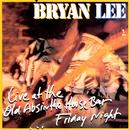 Live At The Old Absinthe House Bar...Friday Night thumbnail