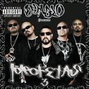 Diablo: Las Profetas 3 (Explicit) thumbnail