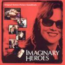 Imaginary Heros: Original Motion Picture Soundtrack thumbnail
