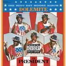 Dolemite For President thumbnail