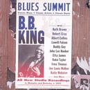 Blues Summit thumbnail