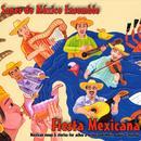 Fiesta Mexicana: Mexican Songs thumbnail