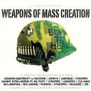 Weapons Of Mass Creation thumbnail