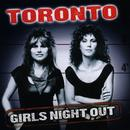 Girls Night Out thumbnail