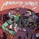 American Sharks thumbnail