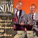 America's Song Butchers: The Weird World Of Homer & Jethro thumbnail