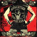 Rollin With Tha Mutha thumbnail