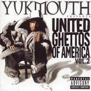 United Ghettos Of America, Vol. 2 (Explicit) thumbnail