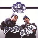 Dogg Chit thumbnail