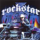 Rockstar thumbnail