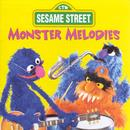 Monster Melodies thumbnail