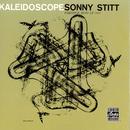 Kaleidoscope thumbnail