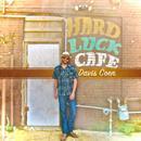 Hard Luck Cafe thumbnail
