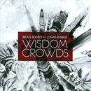 Wisdom Of Crowds thumbnail