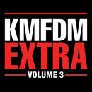 Extra: Volume 3 thumbnail