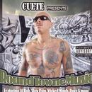 Round Towne Music (Explicit) thumbnail