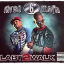 Last 2 Walk (Explicit) thumbnail