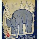Glow, Pt. 2 thumbnail