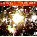 Double Demon thumbnail