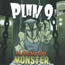 Manmade Monster thumbnail