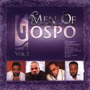 Men Of Gospo thumbnail