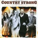 Country Strong: Original Motion Picture thumbnail