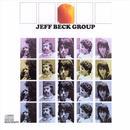 Jeff Beck Group thumbnail
