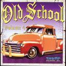 Old School: Volume 4 thumbnail