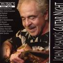 John Pisano's Guitar Night thumbnail