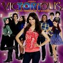 Victorious: Music From The Hit TV Show thumbnail