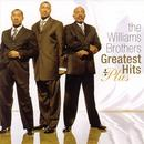 Greatest Hits Plus thumbnail