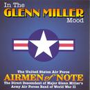 In The Glenn Miller Mood thumbnail