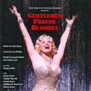Gentlemen Prefer Blondes  thumbnail