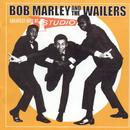 Bob Marley And The Wailers: Greatest Hits At Studio One thumbnail