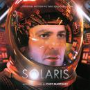 Solaris Original Motion Picture Soundtrack thumbnail