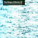 The Kings Of Electro thumbnail