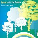 Into The Rainbow thumbnail
