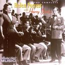 The Complete Helen Forrest With Harry James thumbnail