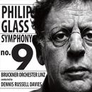 Symphony No 9 thumbnail
