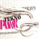 Tekno Punk thumbnail