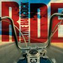Ride thumbnail