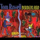 Borderland thumbnail