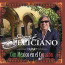 Con Mexico En El Corazon thumbnail