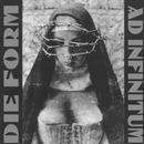 Ad Infinitum thumbnail