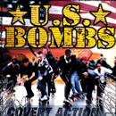 Covert Action thumbnail