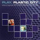 Play. Plastic City thumbnail