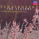 Tchaikovsky: The Seasons thumbnail