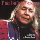 Floyd Red Crow Westerman - A Tribute To Johnny Cash thumbnail