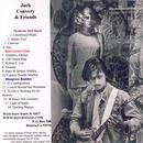 Jack Convery & Friends thumbnail