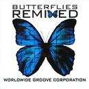 Butterflies (Remixed) thumbnail